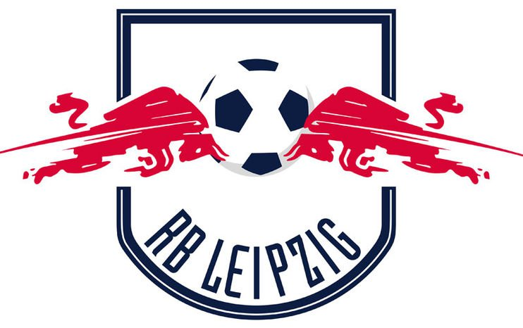 Mongoose Rb Leipzig Are Red Bull The Pioneers Of The Next Step In Football S Commercial Evolution