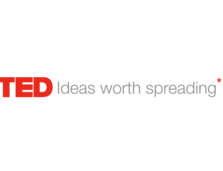 IDEAS WORTH SPREADING... OUR TOP THREE MARKETING TED TALKS