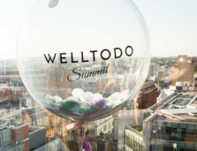 BEST BITS FROM THE WELLTODO SUMMIT